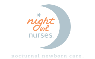 Night Owl Nurses